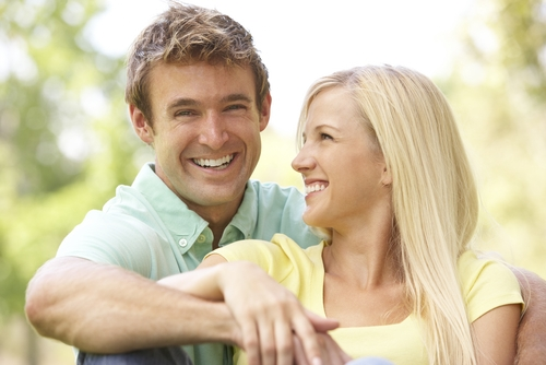 Glycocalyx Nutriceutical for Couples